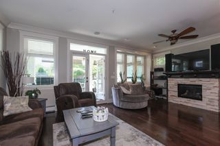 Photo 9: 1425 FINLAY Street: White Rock House for sale (South Surrey White Rock)  : MLS®# R2380364