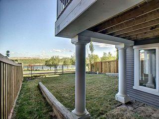 Photo 19: 16447 17 Avenue in Edmonton: Zone 56 House for sale : MLS®# E4163476
