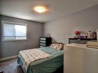 Photo 15: 16447 17 Avenue in Edmonton: Zone 56 House for sale : MLS®# E4163476