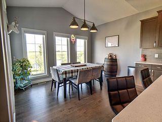 Photo 5: 16447 17 Avenue in Edmonton: Zone 56 House for sale : MLS®# E4163476