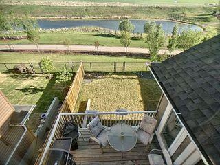 Photo 2: 16447 17 Avenue in Edmonton: Zone 56 House for sale : MLS®# E4163476