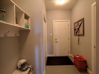 Photo 16: 16447 17 Avenue in Edmonton: Zone 56 House for sale : MLS®# E4163476