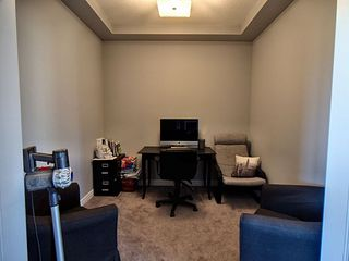 Photo 14: 16447 17 Avenue in Edmonton: Zone 56 House for sale : MLS®# E4163476