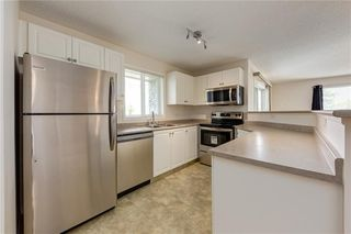 Photo 3: 5301 5500 SOMERVALE Court SW in Calgary: Somerset Apartment for sale : MLS®# C4256028