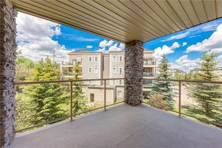 Photo 24: 5301 5500 SOMERVALE Court SW in Calgary: Somerset Apartment for sale : MLS®# C4256028