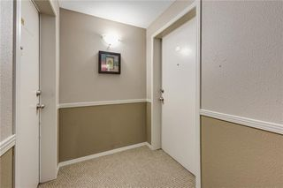 Photo 23: 5301 5500 SOMERVALE Court SW in Calgary: Somerset Apartment for sale : MLS®# C4256028