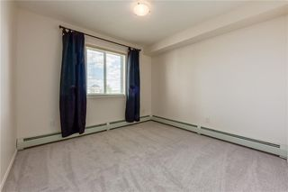 Photo 19: 5301 5500 SOMERVALE Court SW in Calgary: Somerset Apartment for sale : MLS®# C4256028