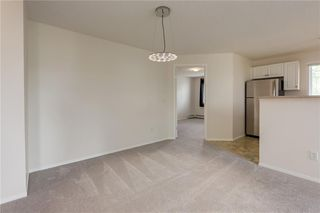 Photo 7: 5301 5500 SOMERVALE Court SW in Calgary: Somerset Apartment for sale : MLS®# C4256028