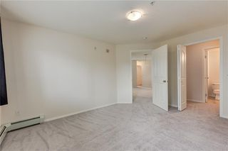 Photo 16: 5301 5500 SOMERVALE Court SW in Calgary: Somerset Apartment for sale : MLS®# C4256028