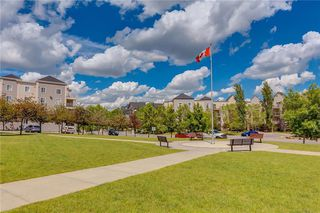 Photo 28: 5301 5500 SOMERVALE Court SW in Calgary: Somerset Apartment for sale : MLS®# C4256028