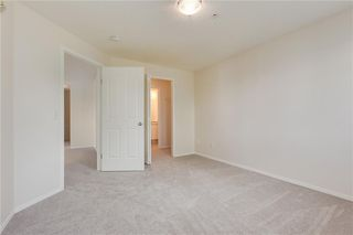 Photo 15: 5301 5500 SOMERVALE Court SW in Calgary: Somerset Apartment for sale : MLS®# C4256028
