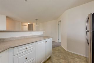 Photo 5: 5301 5500 SOMERVALE Court SW in Calgary: Somerset Apartment for sale : MLS®# C4256028