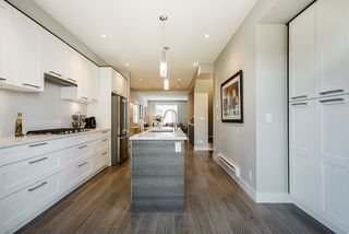 """Photo 8: 52 2888 156 Street in Surrey: Grandview Surrey Townhouse for sale in """"Hyde Park"""" (South Surrey White Rock)  : MLS®# R2384212"""