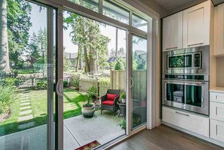 """Photo 9: 52 2888 156 Street in Surrey: Grandview Surrey Townhouse for sale in """"Hyde Park"""" (South Surrey White Rock)  : MLS®# R2384212"""
