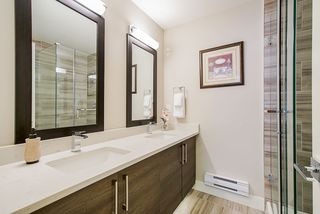 """Photo 16: 52 2888 156 Street in Surrey: Grandview Surrey Townhouse for sale in """"Hyde Park"""" (South Surrey White Rock)  : MLS®# R2384212"""