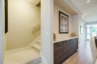 """Photo 14: 52 2888 156 Street in Surrey: Grandview Surrey Townhouse for sale in """"Hyde Park"""" (South Surrey White Rock)  : MLS®# R2384212"""
