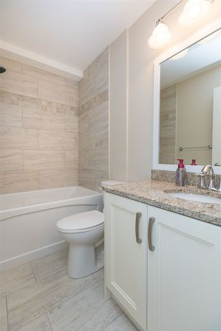 "Photo 11: 23611 BRYANT Drive in Maple Ridge: Silver Valley House for sale in ""THE ESTATES AT ROCKRIDGE"" : MLS®# R2385611"
