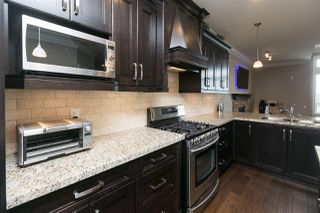 "Photo 2: 23611 BRYANT Drive in Maple Ridge: Silver Valley House for sale in ""THE ESTATES AT ROCKRIDGE"" : MLS®# R2385611"