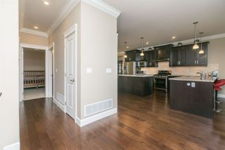 "Photo 4: 23611 BRYANT Drive in Maple Ridge: Silver Valley House for sale in ""THE ESTATES AT ROCKRIDGE"" : MLS®# R2385611"
