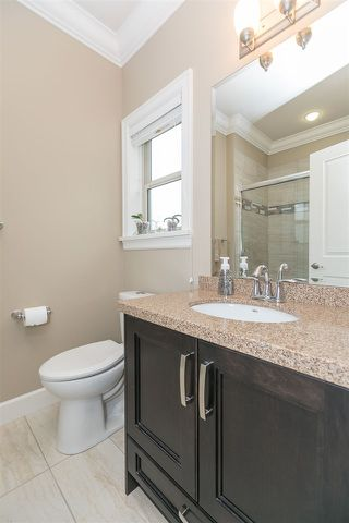 "Photo 13: 23611 BRYANT Drive in Maple Ridge: Silver Valley House for sale in ""THE ESTATES AT ROCKRIDGE"" : MLS®# R2385611"