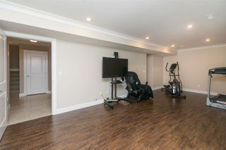 "Photo 16: 23611 BRYANT Drive in Maple Ridge: Silver Valley House for sale in ""THE ESTATES AT ROCKRIDGE"" : MLS®# R2385611"