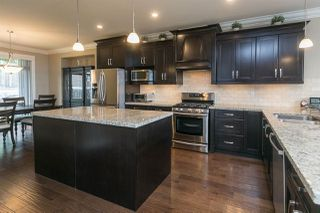 "Photo 3: 23611 BRYANT Drive in Maple Ridge: Silver Valley House for sale in ""THE ESTATES AT ROCKRIDGE"" : MLS®# R2385611"