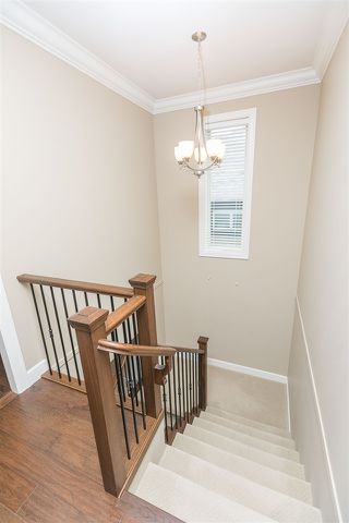 "Photo 9: 23611 BRYANT Drive in Maple Ridge: Silver Valley House for sale in ""THE ESTATES AT ROCKRIDGE"" : MLS®# R2385611"