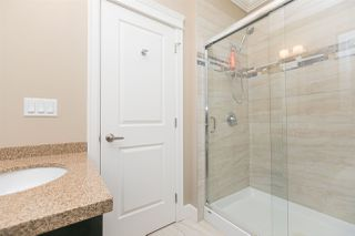"Photo 12: 23611 BRYANT Drive in Maple Ridge: Silver Valley House for sale in ""THE ESTATES AT ROCKRIDGE"" : MLS®# R2385611"