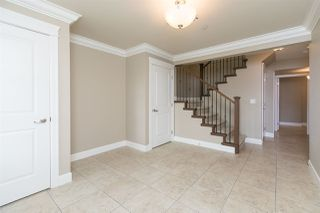 "Photo 17: 23611 BRYANT Drive in Maple Ridge: Silver Valley House for sale in ""THE ESTATES AT ROCKRIDGE"" : MLS®# R2385611"