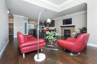 "Photo 7: 23611 BRYANT Drive in Maple Ridge: Silver Valley House for sale in ""THE ESTATES AT ROCKRIDGE"" : MLS®# R2385611"