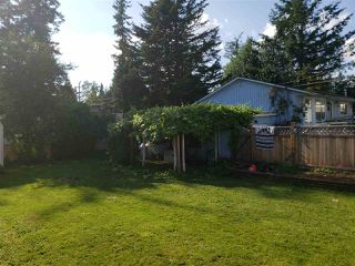 Photo 2: 2575 STANLEY Street in Abbotsford: Abbotsford West House for sale : MLS®# R2387175