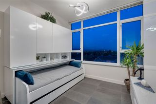 Photo 11: 801 2788 PRINCE EDWARD Street in Vancouver: Mount Pleasant VE Condo for sale (Vancouver East)  : MLS®# R2387526