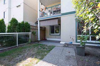 Photo 15: 111 10082 132 Street in Surrey: Whalley Condo for sale (North Surrey)  : MLS®# R2403115