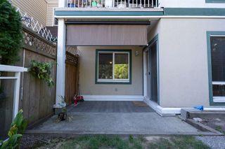 Photo 13: 111 10082 132 Street in Surrey: Whalley Condo for sale (North Surrey)  : MLS®# R2403115