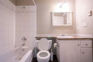 Photo 18: 111 10082 132 Street in Surrey: Whalley Condo for sale (North Surrey)  : MLS®# R2403115