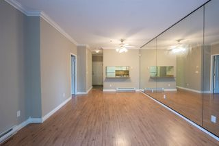 Photo 8: 111 10082 132 Street in Surrey: Whalley Condo for sale (North Surrey)  : MLS®# R2403115