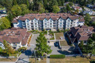 Photo 20: 111 10082 132 Street in Surrey: Whalley Condo for sale (North Surrey)  : MLS®# R2403115
