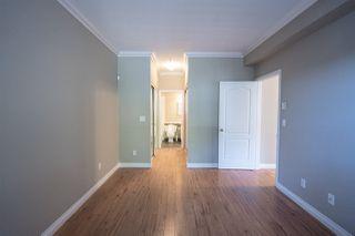 Photo 6: 111 10082 132 Street in Surrey: Whalley Condo for sale (North Surrey)  : MLS®# R2403115