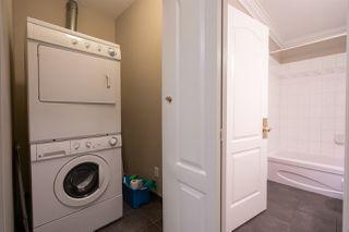Photo 10: 111 10082 132 Street in Surrey: Whalley Condo for sale (North Surrey)  : MLS®# R2403115