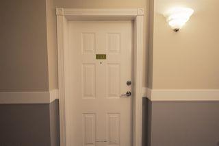 Photo 14: 111 10082 132 Street in Surrey: Whalley Condo for sale (North Surrey)  : MLS®# R2403115