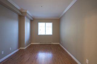 Photo 5: 111 10082 132 Street in Surrey: Whalley Condo for sale (North Surrey)  : MLS®# R2403115