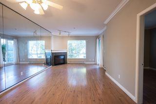 Photo 7: 111 10082 132 Street in Surrey: Whalley Condo for sale (North Surrey)  : MLS®# R2403115