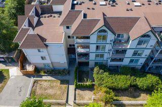 Photo 16: 111 10082 132 Street in Surrey: Whalley Condo for sale (North Surrey)  : MLS®# R2403115