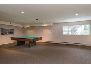 """Photo 20: 109 9186 EDWARD Street in Chilliwack: Chilliwack W Young-Well Condo for sale in """"ROSEWOOD GARDENS"""" : MLS®# R2403843"""