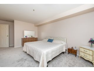 """Photo 12: 109 9186 EDWARD Street in Chilliwack: Chilliwack W Young-Well Condo for sale in """"ROSEWOOD GARDENS"""" : MLS®# R2403843"""