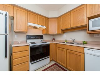 """Photo 7: 109 9186 EDWARD Street in Chilliwack: Chilliwack W Young-Well Condo for sale in """"ROSEWOOD GARDENS"""" : MLS®# R2403843"""