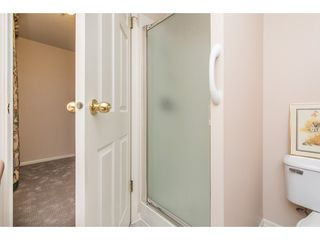 """Photo 16: 109 9186 EDWARD Street in Chilliwack: Chilliwack W Young-Well Condo for sale in """"ROSEWOOD GARDENS"""" : MLS®# R2403843"""