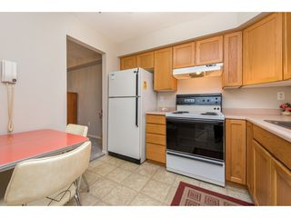 """Photo 8: 109 9186 EDWARD Street in Chilliwack: Chilliwack W Young-Well Condo for sale in """"ROSEWOOD GARDENS"""" : MLS®# R2403843"""