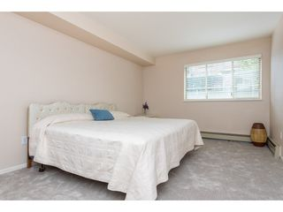 """Photo 13: 109 9186 EDWARD Street in Chilliwack: Chilliwack W Young-Well Condo for sale in """"ROSEWOOD GARDENS"""" : MLS®# R2403843"""