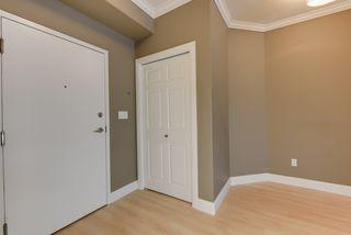 Photo 7: 102 14612 125 Street in Edmonton: Zone 27 Condo for sale : MLS®# E4175432